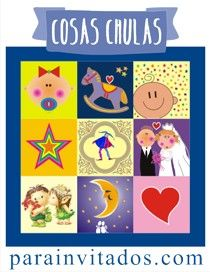 regalos originales de boda para niños, invitaciones para boda en espanol texto, regalos de boda originales para novios, invitaciones de boda originales para hacer en casa