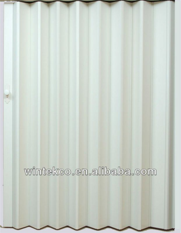 Remarkable Plastic Folding Shower Doors 621 x 800 · 50 kB · jpeg ...