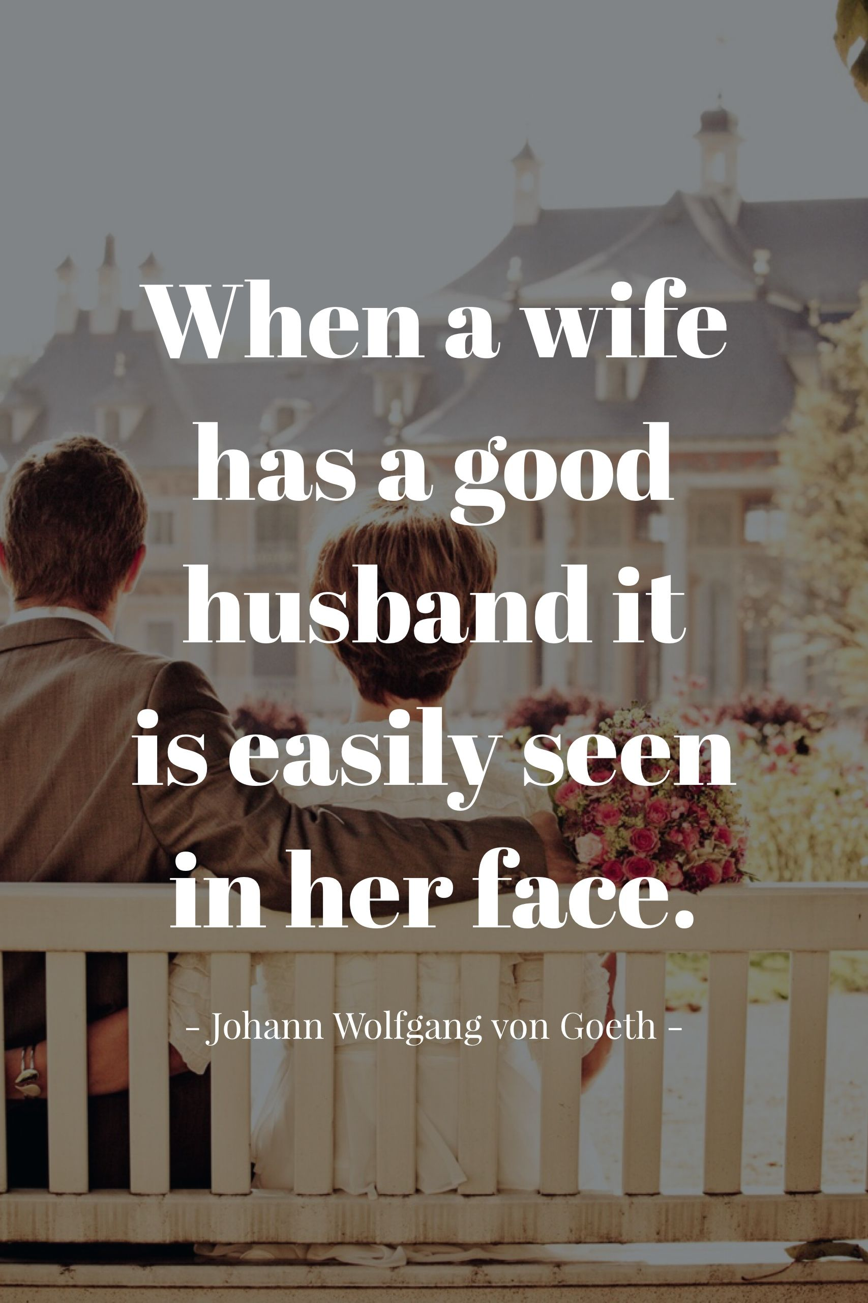 Best quotes about marriage