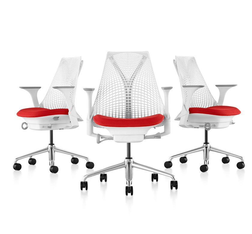 sayl office chair. SAYL Chairs Sayl Office Chair