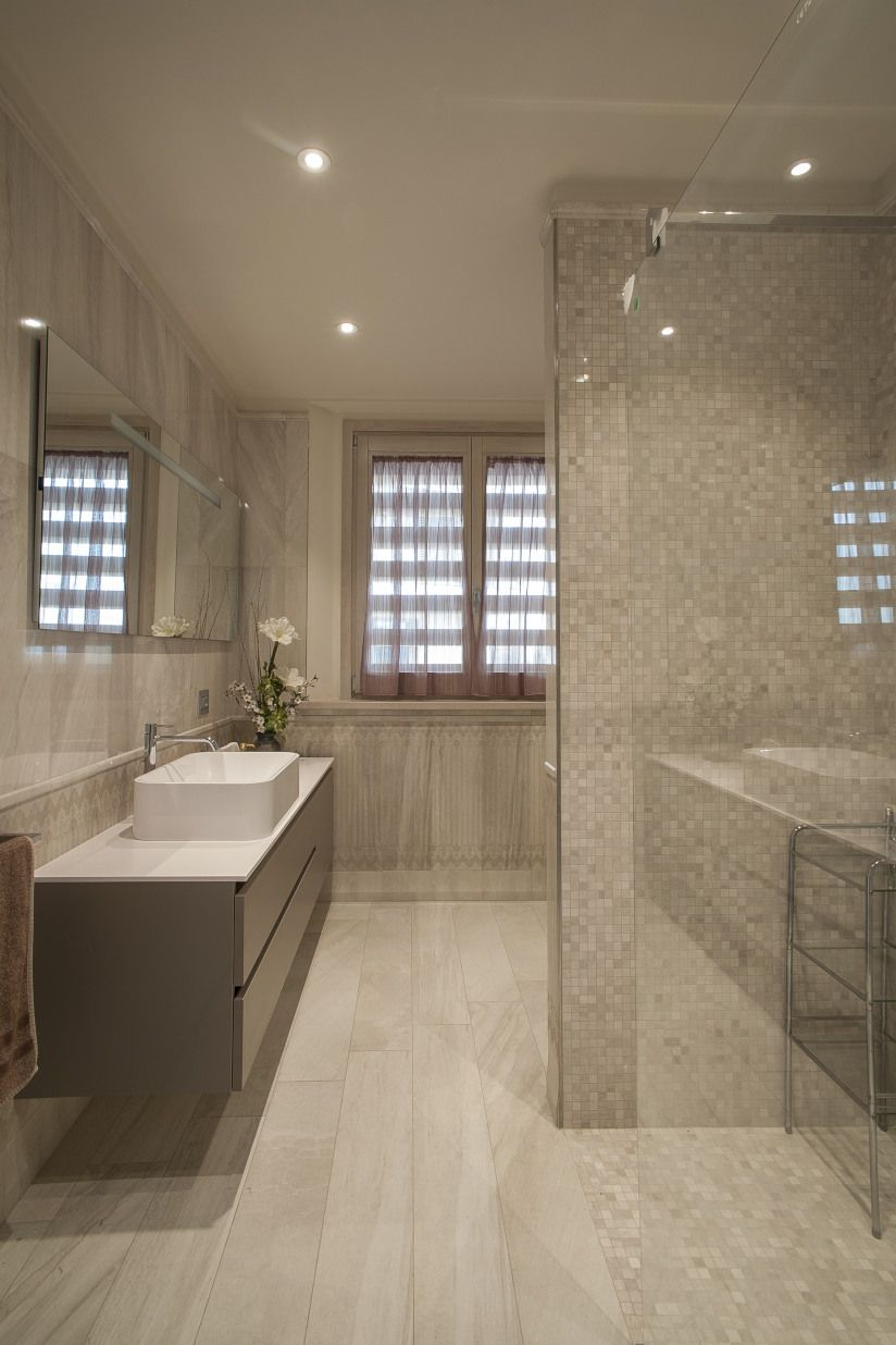 Arredamento Villa privata - Reggio Emilia # arredamento ...