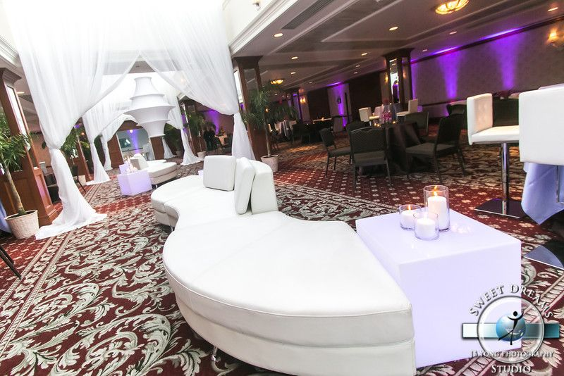 Photography For Nace Abc Meeting At Westminster Hotel Livingston Nj Wedding Ideas Ny Pinterest Photo Booth Venues And Weddings