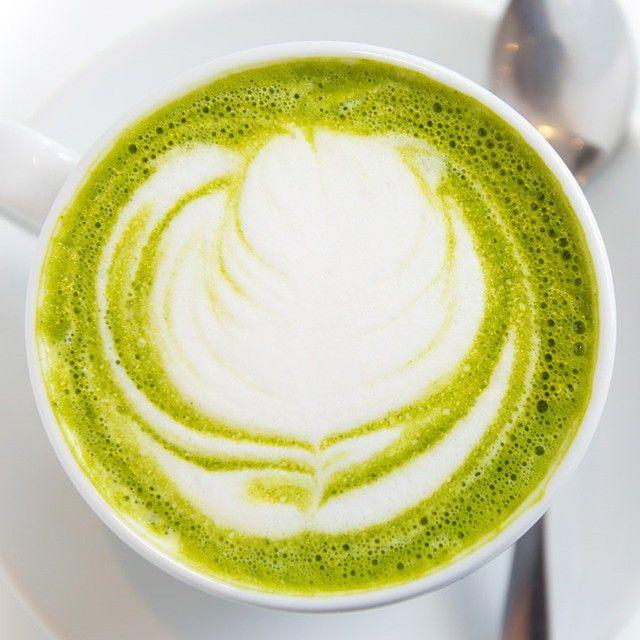 Matcha Health Benefits Unlock Your True Potential
