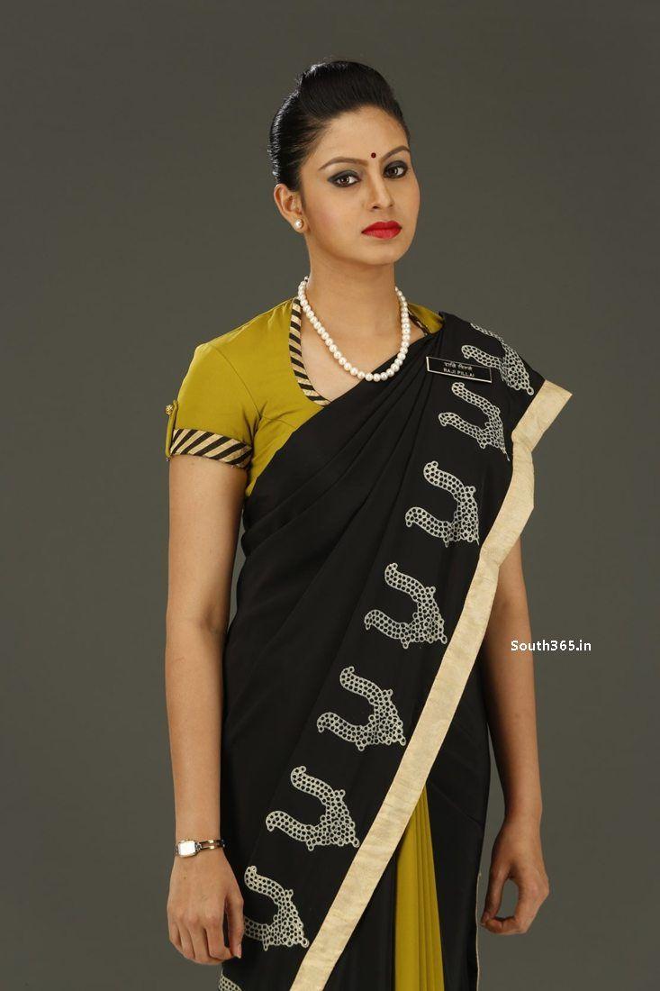 Suman Ramesh Thilak Abhinaya Nalini Prerna In Thudi Movie 2015 (15) at 2015 Film Thudi Stills  #ActressNalini #Thudi