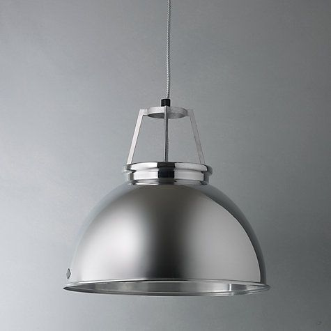 Buy Original Btc Titan Ceiling Light Size 3 Online At Johnlewis Com With Images Ceiling