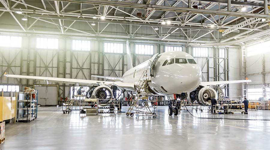Resultado De Imagenes De Google Para Https Mlrb7kr4x4r6 I Optimole Com Bwhsoyy Ouor8aub W 900 H 5 In 2020 Aircraft Maintenance Engineer Aircraft Maintenance Aircraft
