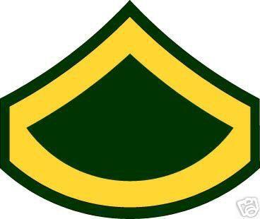 e3 army - Isken kaptanband co