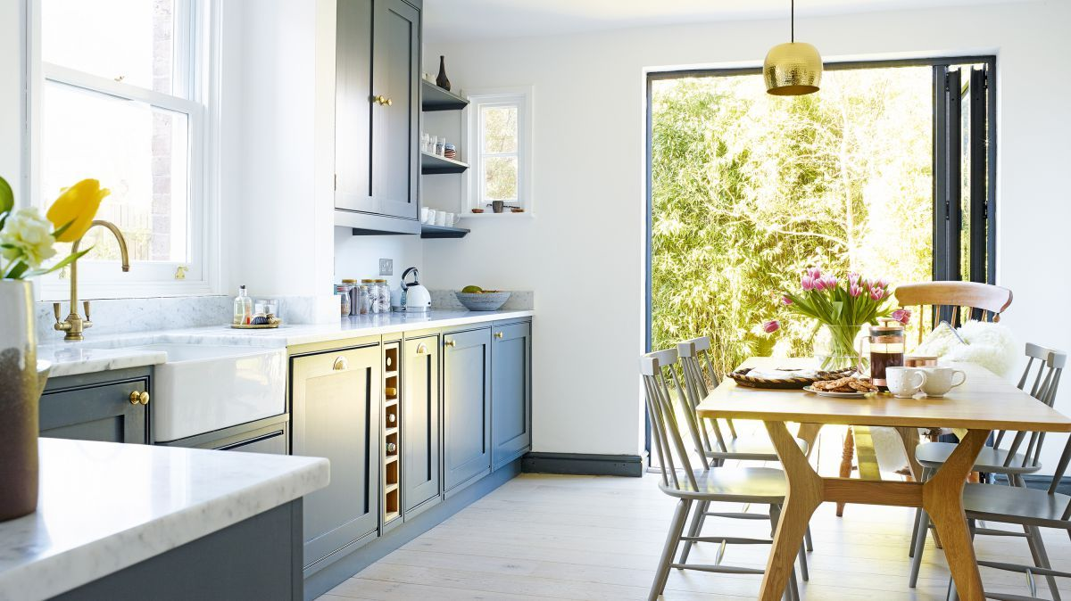 How much does a new kitchen cost in 2020? Plus 16 tips to