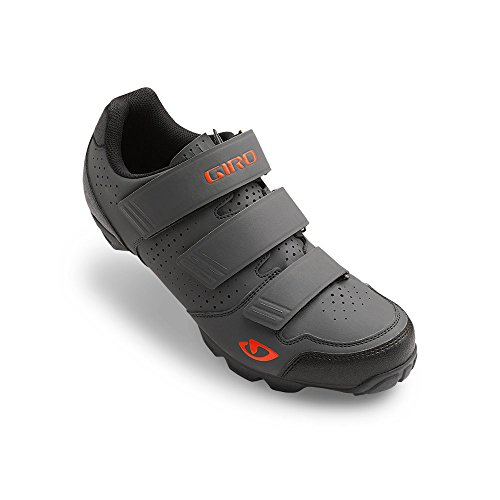 Pin on 10 Best Spinning Shoes