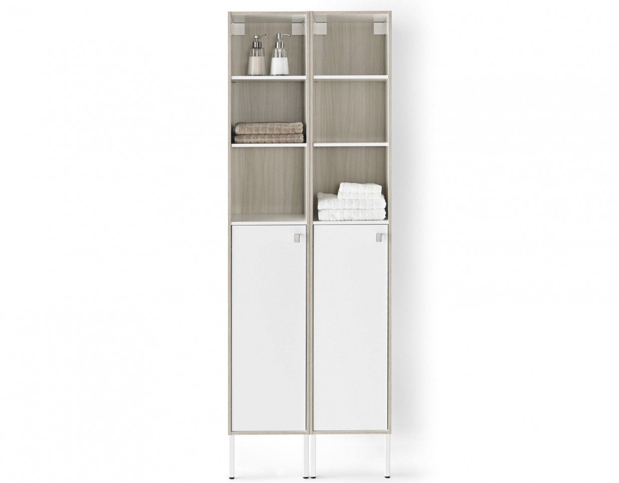 Ikea eckregal bad. ikea has released their new products with sales