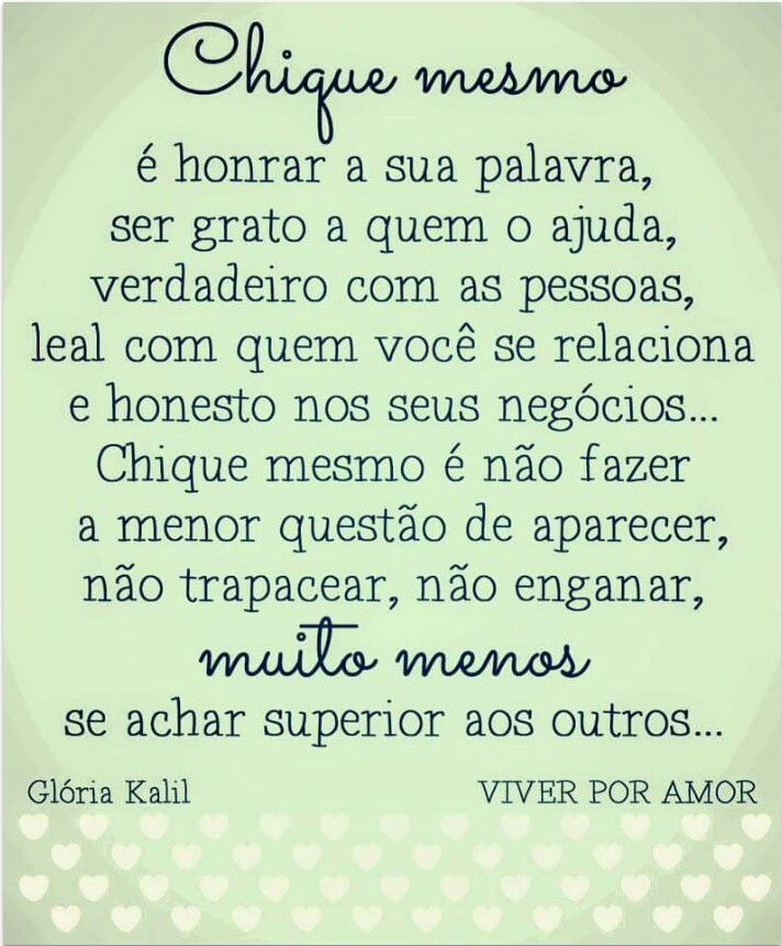 Isso Sim é Etiqueta Frases Best Quotes Special Words E Sayings