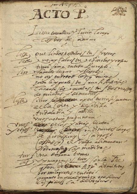 Depapel Manuscritos Libro Gráfico Texto Escrito Libro Antiguo