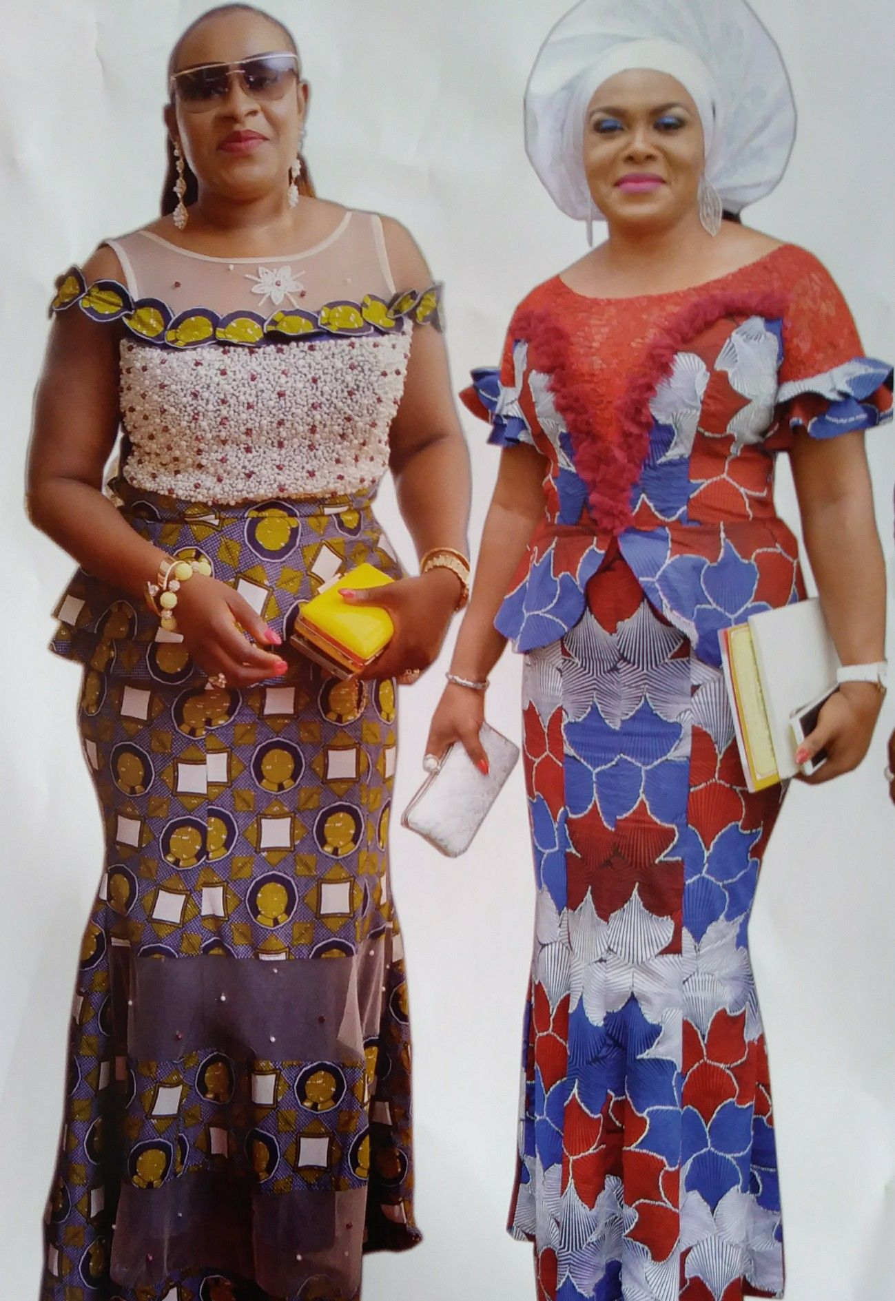 Fashion dresses for women latest   Modern Fashion Styles