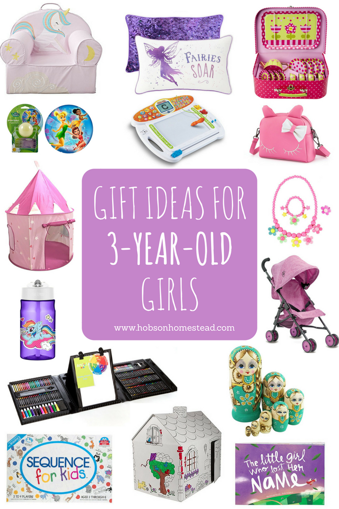 Best Gift Ideas For 3 Year Old Girls Christmasgifts Christmasgiftideas Giftsfortoddler Giftsforthreeyearold Giftsfor3yearoldgirl Girlgifts