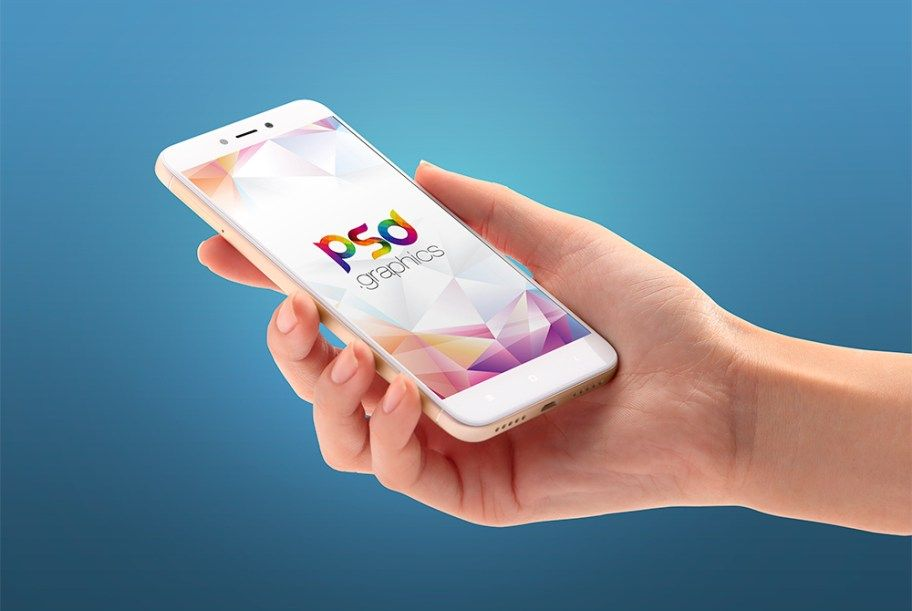 Download Android Smartphone In Hand Mockup Free Psd This Is Free Android Smartphones Mockup Psd Which Migh Imac Mockup Free Android Smartphone Mockup Free Psd
