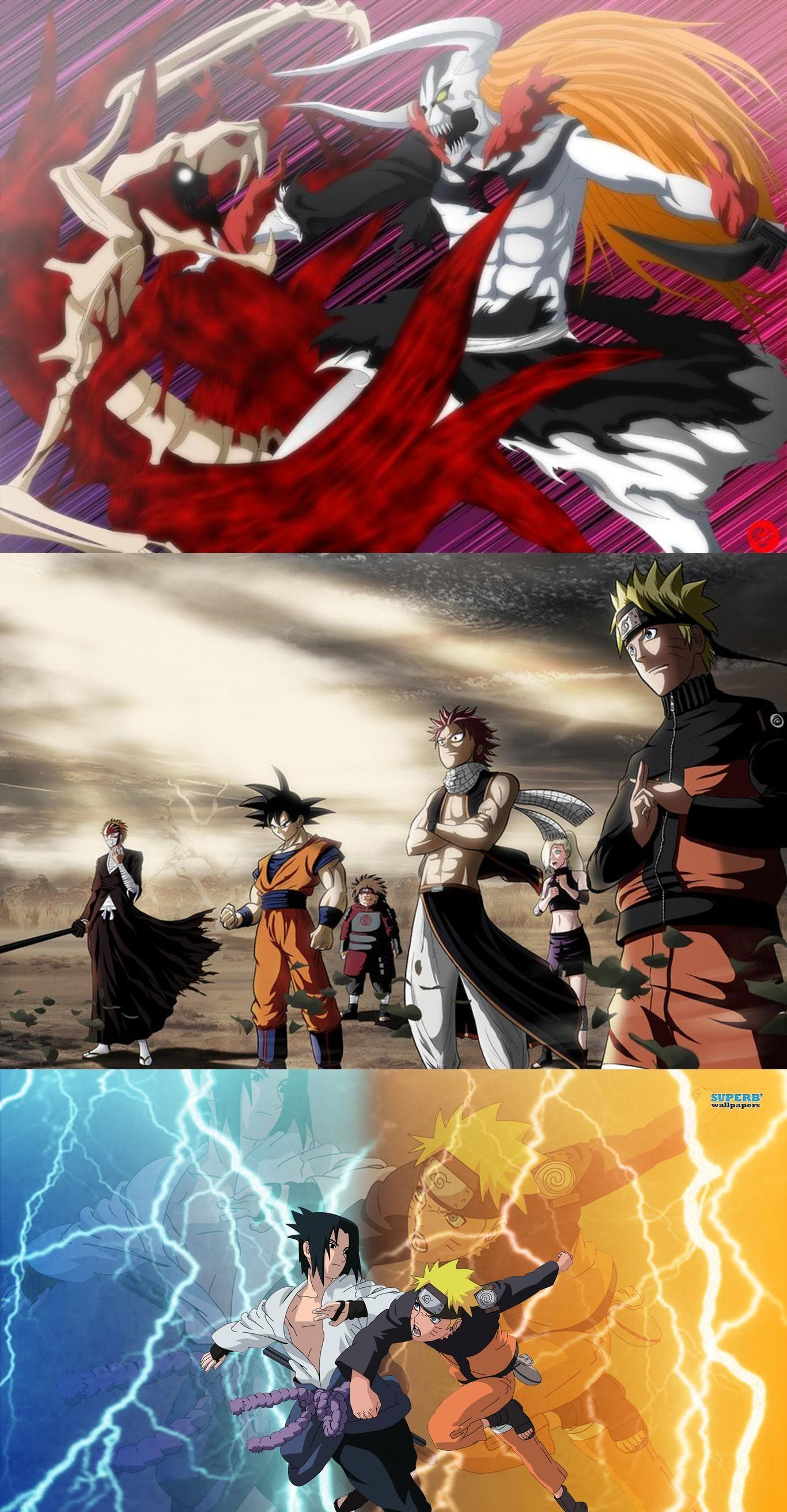 Fantastic Wallpaper Naruto Dbz - 4b1bc9e57c41ec46163647189be38b14  Snapshot_85665.jpg