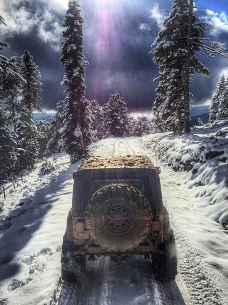 Just Jeepin........... Jeep photos, Jeep, Off road adventure