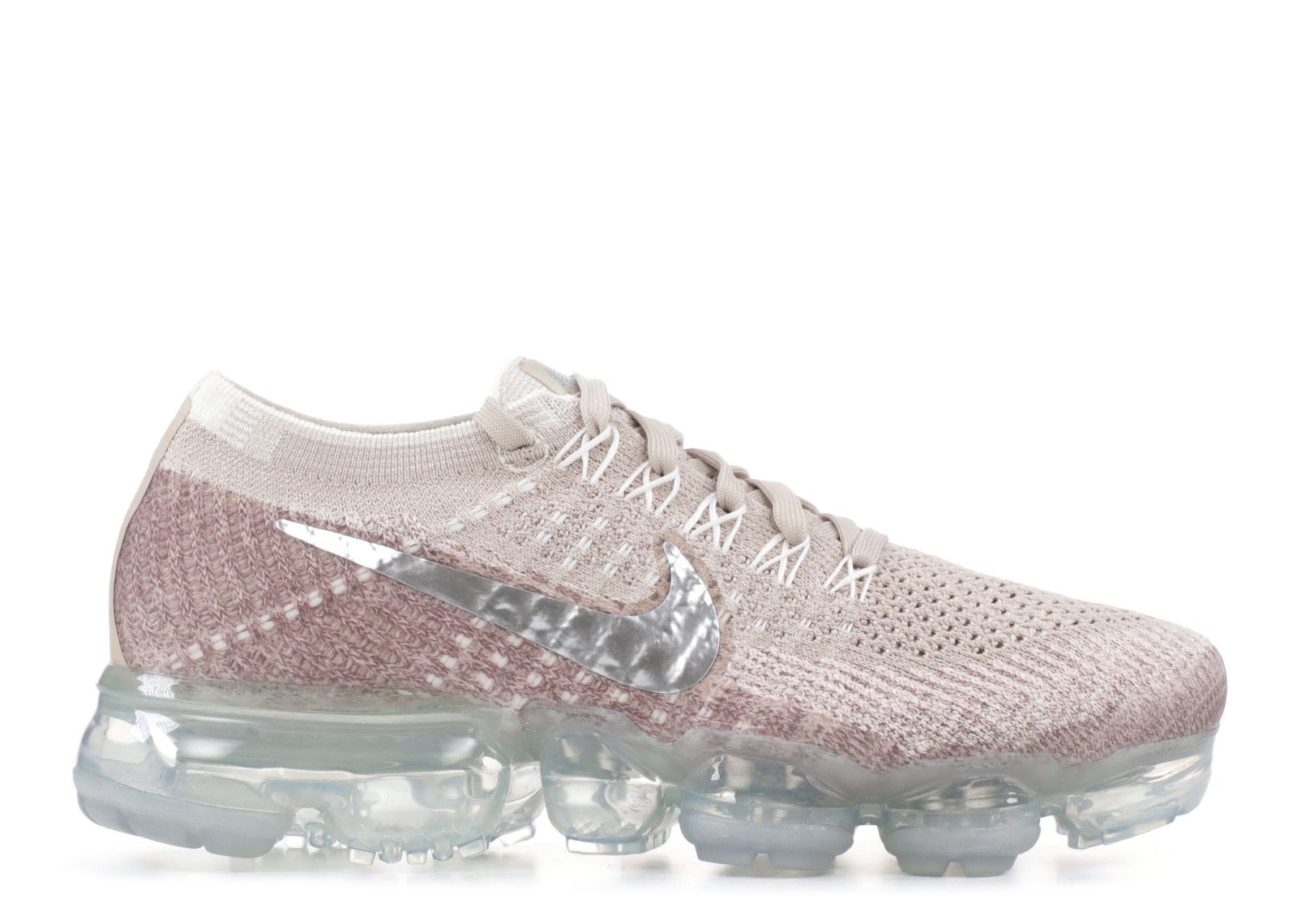 super popular aed6c ab8f9 W's nike air vapormax flyknit | buying right now. in 2019 ...