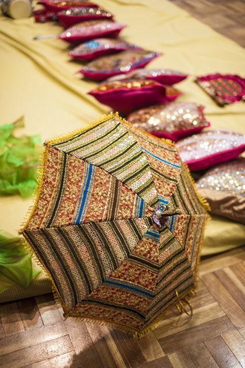 Sarbjeet raj vintage inspired sangeet intimate mehndi in sarbjeet raj vintage inspired sangeet intimate mehndi in sydney british raj themed sangeet deocr ideas mehendi decor ideas indain wedding decor junglespirit Images