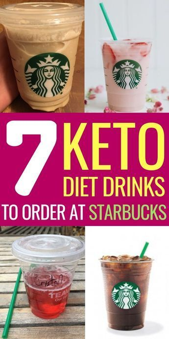 7 Keto Starbucks Drinks to Stay in Ketosis #ketostarbucksdrinks Keto starbucks drinks, keto starbucks coffee, keto starbucks iced coffee, keto starbucks hot drinks, keto starbucks drinks low carb, keto starbucks drinks tea, keto starbucks drinks blended, keto starbucks latte, keto starbucks frappucino, keto starbucks cold, keto starbucks americano, keto starbucks pumpkin spice, low carb starbucks drinks. #healthystarbucksdrinks