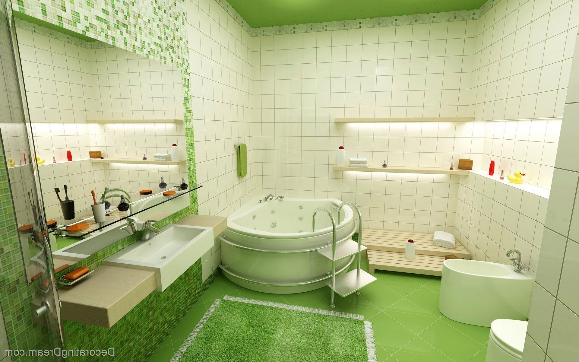 Kids Bathroom Ideas | My bathroom ideas | Pinterest | Kid bathrooms ...