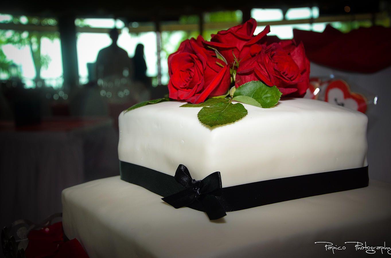 Puedes encontrar estas y otras fotos en nuestro sitio web y móvil AJCJMomentos. #weddingphotoshoot #bodacivil #fotografosdepanama #sesionboda #weddingphotos
