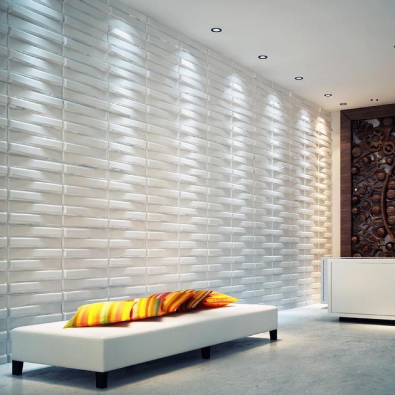 Best Wallpaper For Walls Modern Wallpaper For House Walls Is