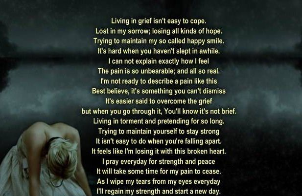 Quotes About Losing A Loved One Quotes About Losing A Loved One Stunning Inspirational Quotes About Death Of A Loved One