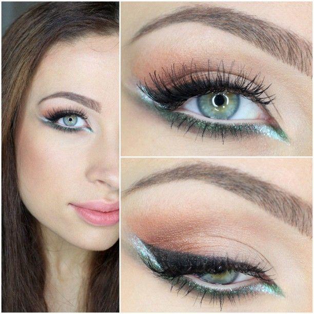 Makeup by Katosu