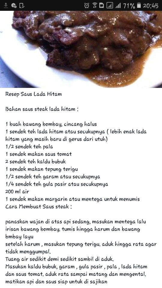 Cara Membuat Manisan Pala : membuat, manisan, Ideas, Sauce, Recipes,, Homemade, Spices,, Cooking, Recipes
