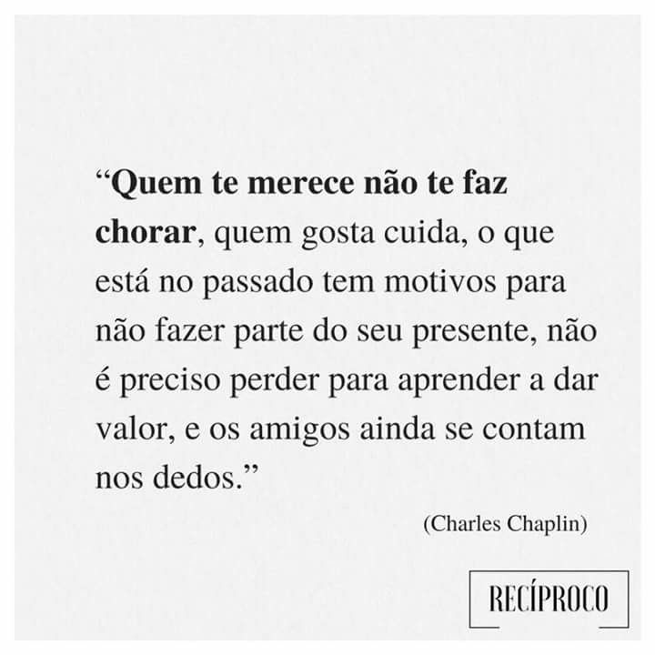 Pin De Geovana Parnaiba Em Frases Frases Inspirational Quotes E Words