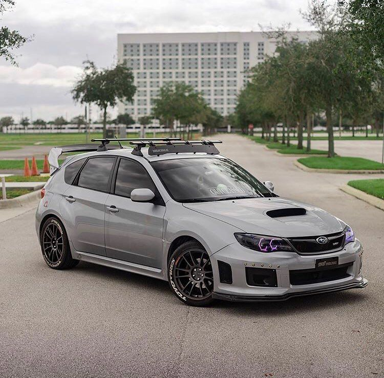 Subaru_Merch: products on Zazzle