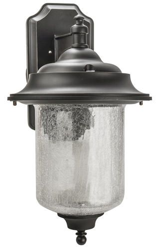 Patriot Lighting Brussels Oil Rubbed Bronze Outdoor Wall ... on Patriot Outdoor Living id=59291