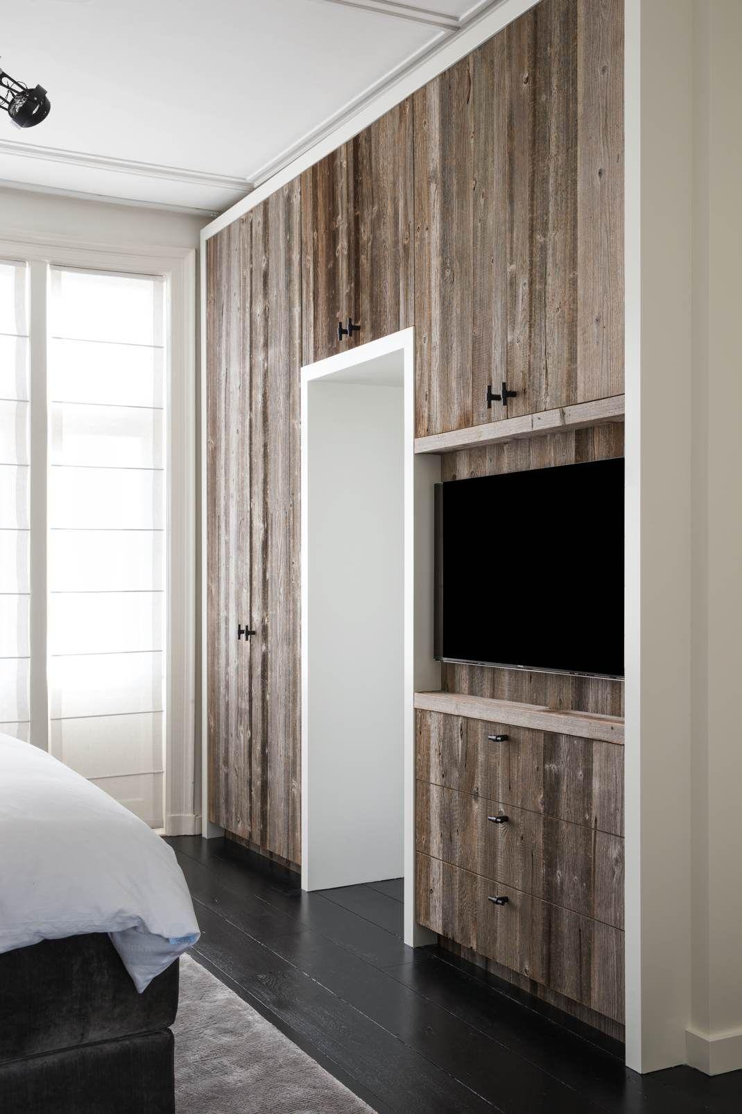 Clairz Interior Design Huis In Leiden Hoog Exclusieve
