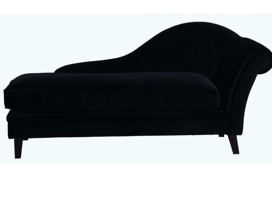 recamiere barock boudoir g nstig kaufen i m bel online. Black Bedroom Furniture Sets. Home Design Ideas