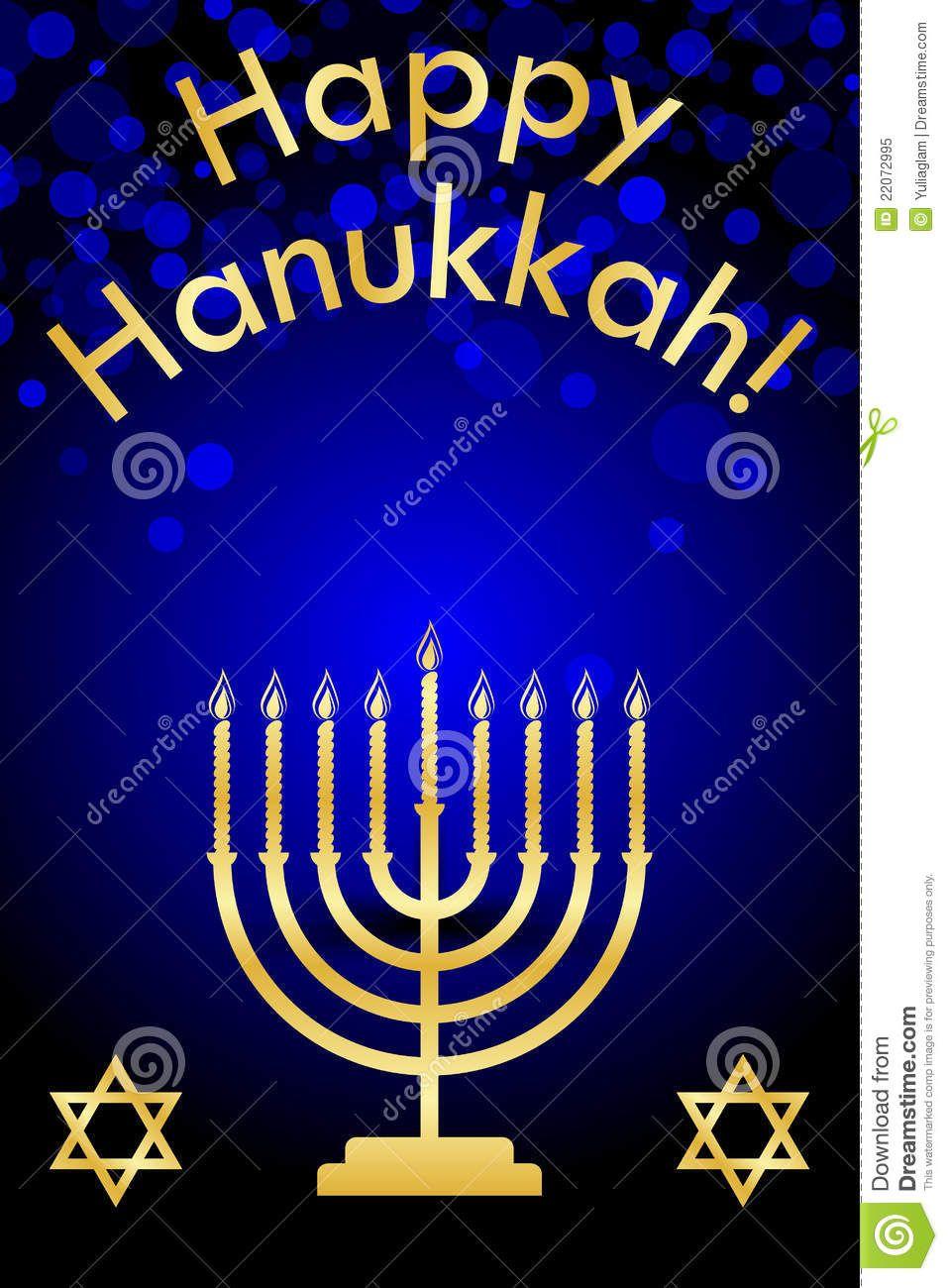 Happy Hanukkah Images Free Happy Hanukkah Happy Hanukkah Images Hanukkah