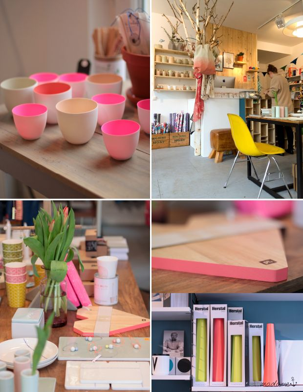 ein shop highlight f r liebhaber von sch nen dingen liv interior in hamburg eimsb ttel hamburg. Black Bedroom Furniture Sets. Home Design Ideas