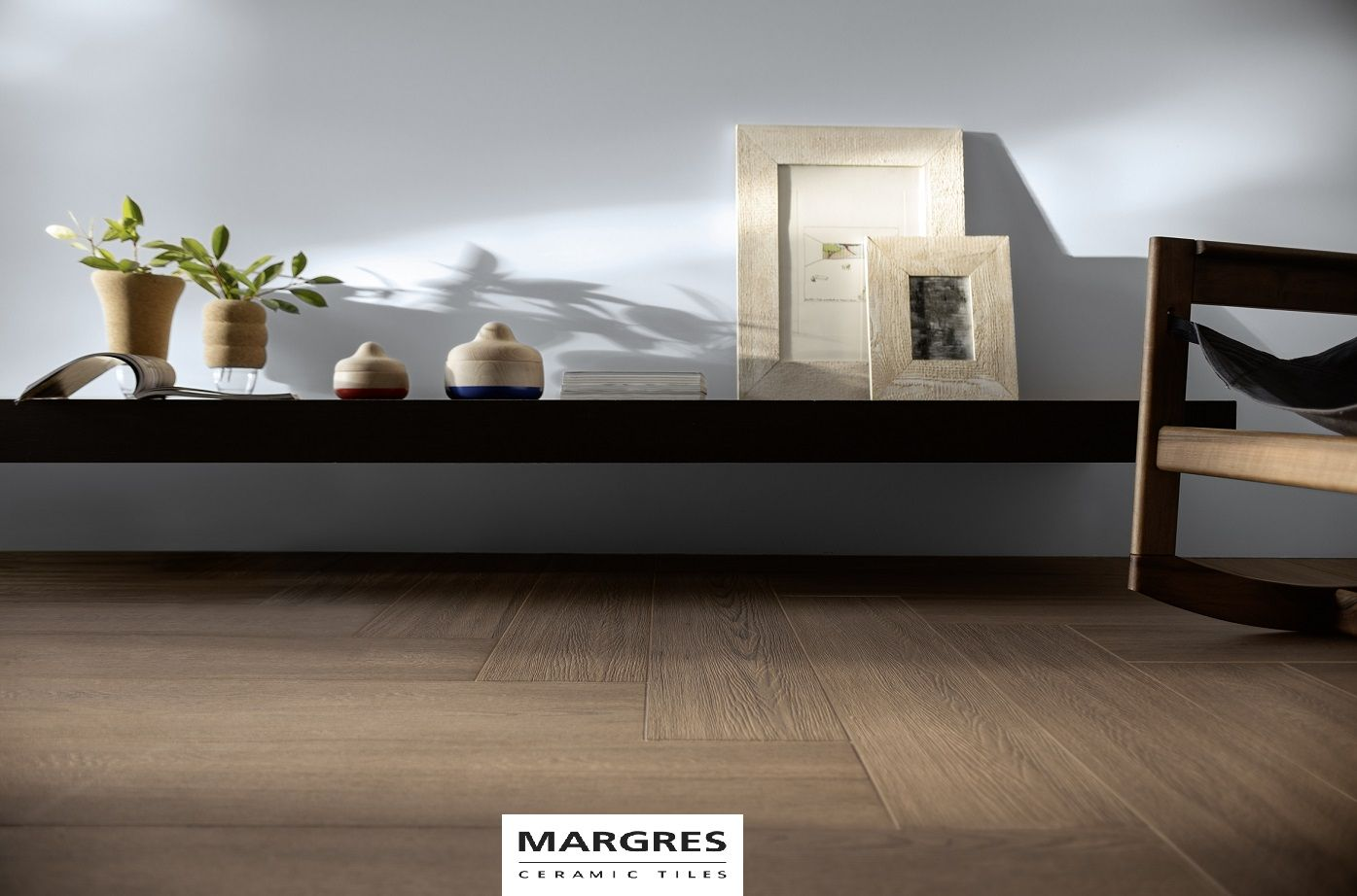 Collection Natural by Margres ceramictiles imagens