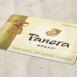 Buy the Panera Bread Gift Card Online | Sears Credit Card Guide ...