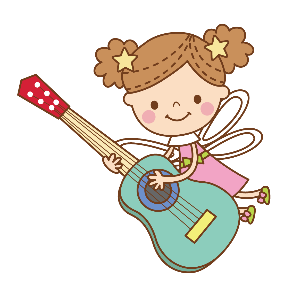 Download Vector Clipart Acoustic Guitar Png Image Dimensions 999 X 1413 Size 258 Kb Tag Use As Guitar Electric Guitar Guitar Guitar Clipart Guitar Vector