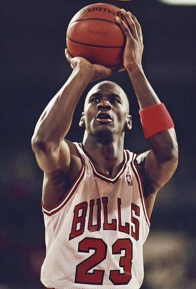 Michael Jordan おしゃれまとめの人気アイデア Pinterest V W バスケットボール 撮影 ジョーダン23 Bリーグ
