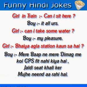 Latest Jokes for Whatsapp in English | Jokes | Pinterest ...