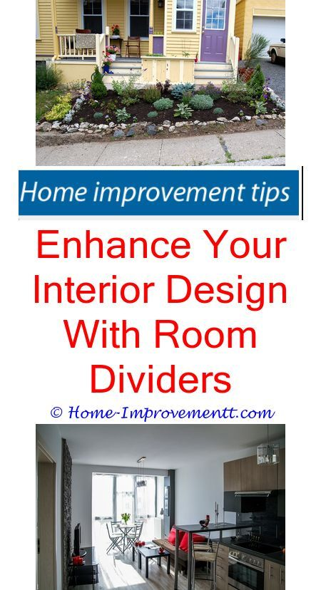 Home Repair Contractors Improvement License Contracter Outside Improvements Kitchen Remodeling Pinterest House Renovation Costs