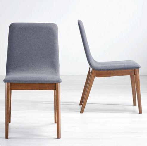 Stuhl DINA -    wwwmoemaxde kuechen-esszimmer stuehle - essecken für küchen