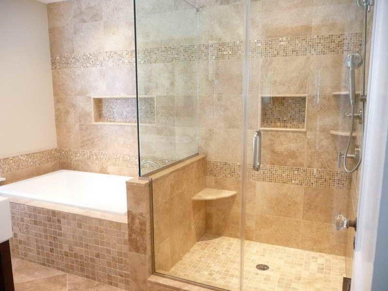 Natural Bathroom Tiles Creative On Within Stone Flooring New Floor Tile 0 Badezimmer Natur Bad Fliesen Designs Badezimmer