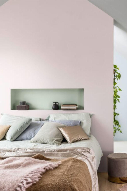Epingle Sur Room Decor