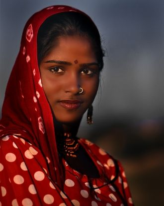 Rajasthan essay about myself