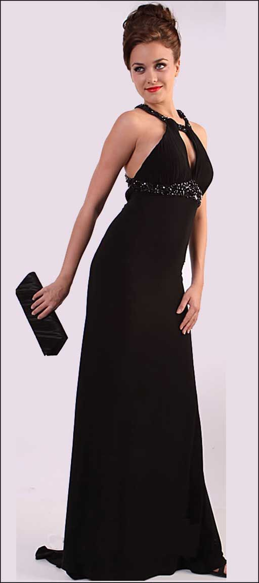 cheedress.com cheap formal dresses for women (18) #cheapdresses ...