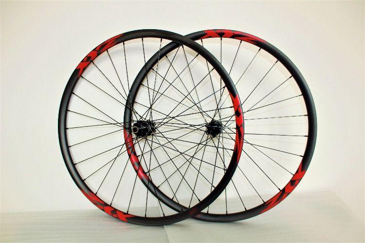 Pin On Mtb Carbon Fiber Wheel