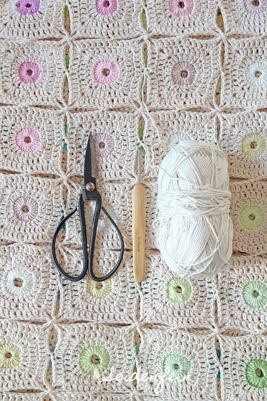 Pin de Pictrix en Digard | Pinterest | Mantas tejidas, Colchas y Manta